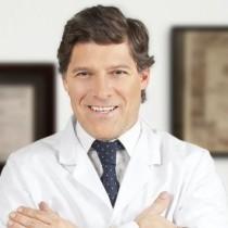 Doctor-Mauricio-Verbauvede-1