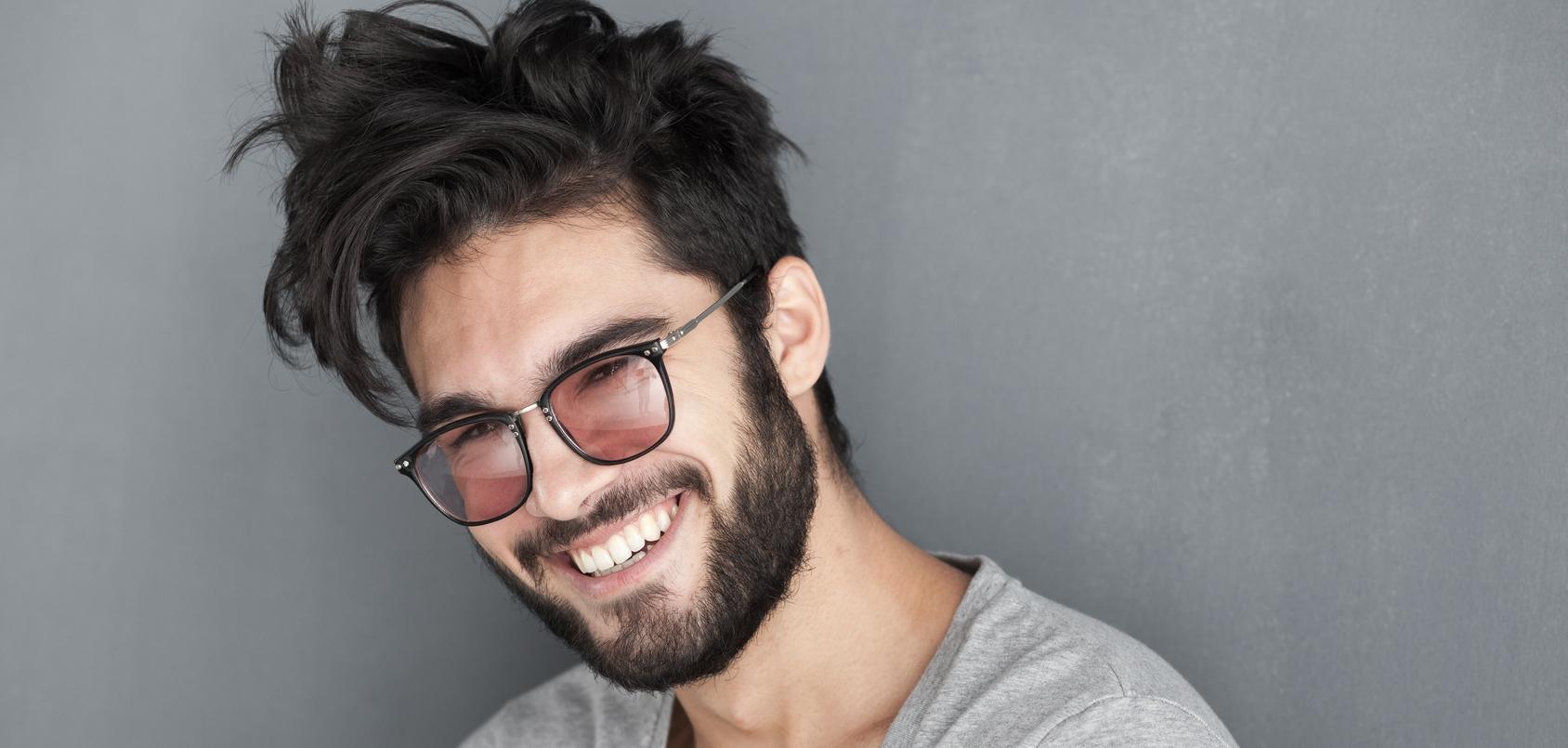 microinjerto-barba